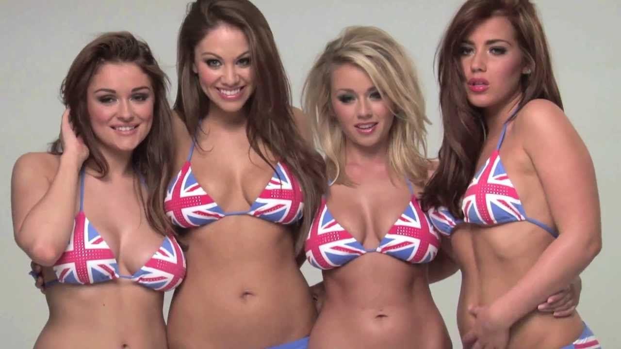 Jodie Marsh Naked Zoo Great sexiest girl videos ever: imogen thomas, jodie marsh, jordan