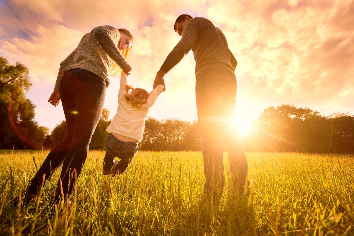 Is It Right To Fight For Respectful Parenting