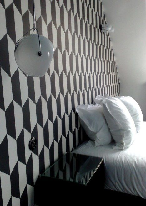 Pin By Gretchen On In Mural With Images Wallcovering