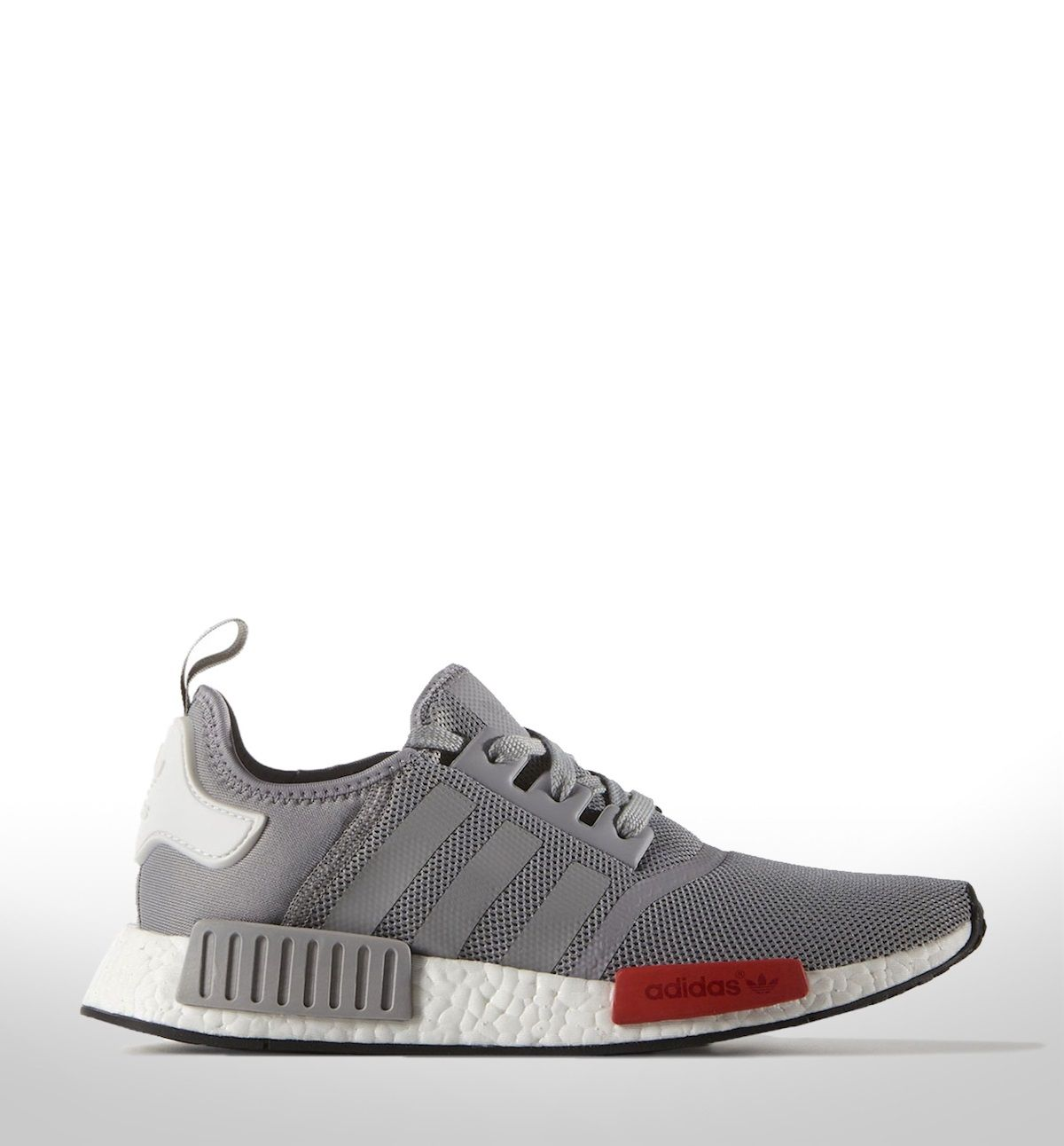 adidas Originals NMD: Red | Sneakers | Pinterest | Nmd, Adidas and Originals