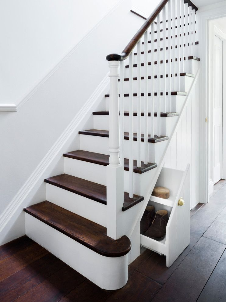 Best 15 Elegant Victorian Staircase Designs You Ll Obsess Over 400 x 300