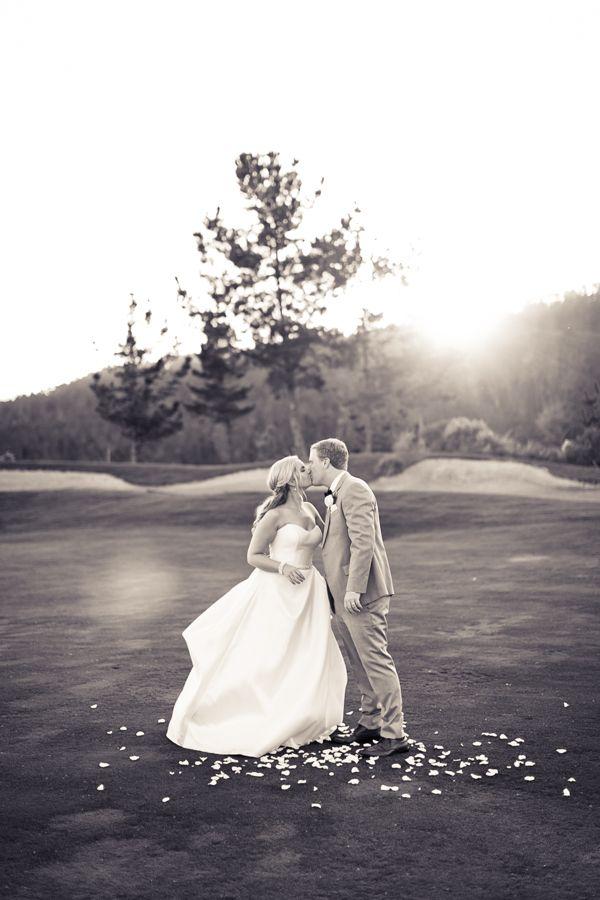 Wedding dresses in Tehama