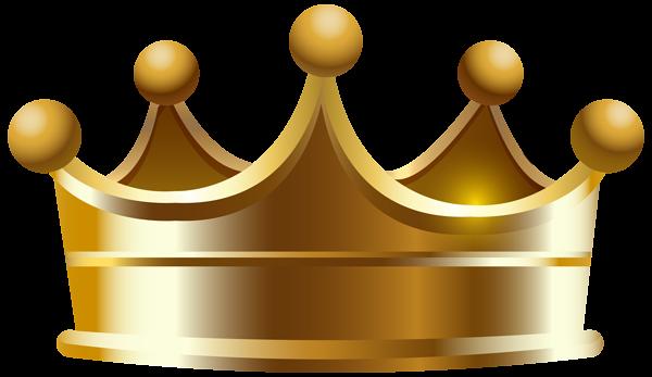 Crown Png Transparent Clip Art Image Crown Png Crown Clip Art Clip Art