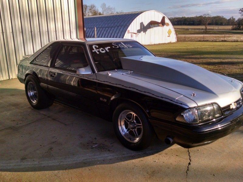 90s Model Mustang Hatch | Mustangs For Sale on Racepartsunlimited ...