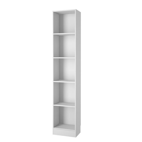 with in oak wood vt white of swallow made narrow bookcases bookcase short shelf size solid full doors amp desk furniture excellent wonderful bookshelf natural black appealing ladder tall