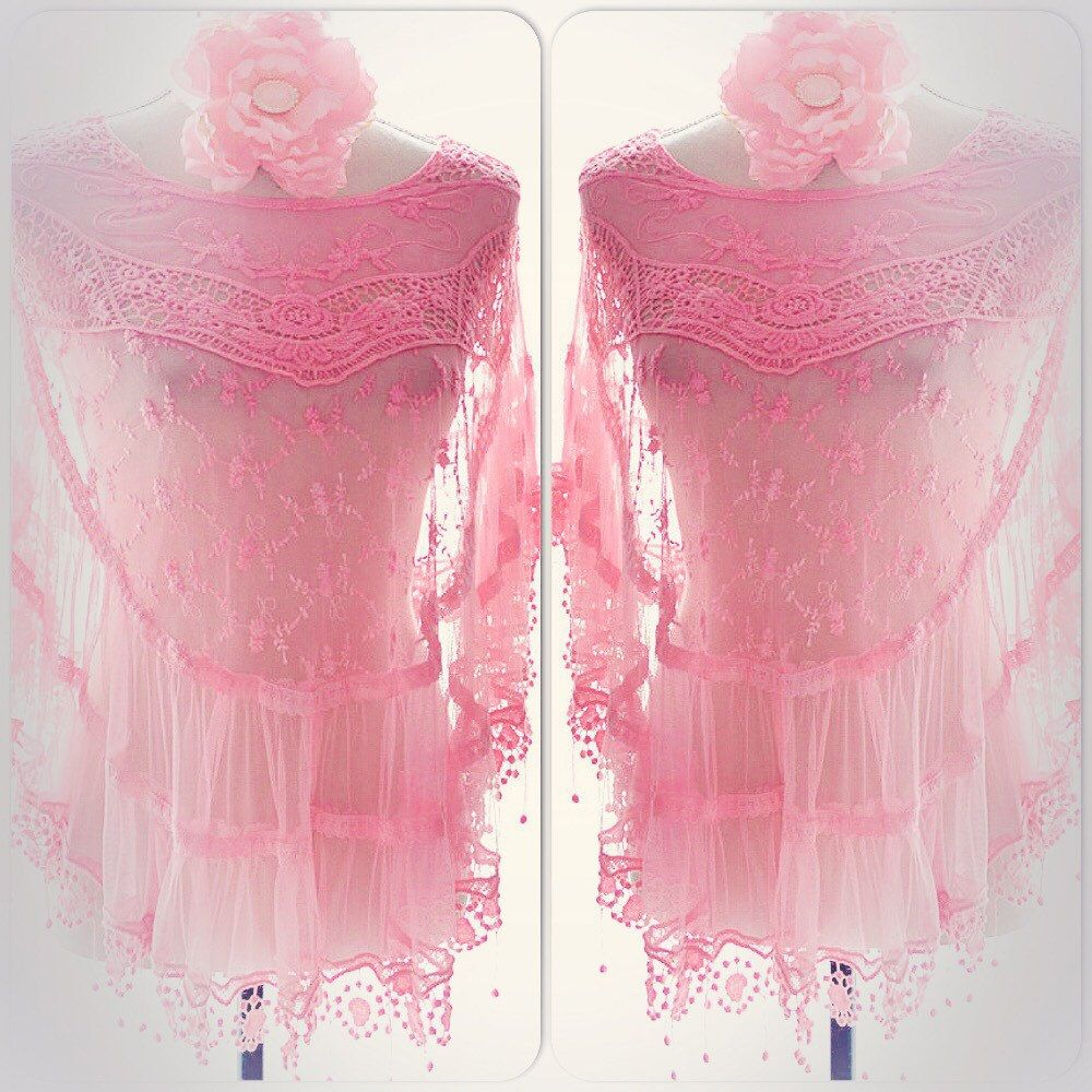 Working on custom wholesale orders today for one of my favorite boutiques ~ stop by and check out our ponchos
