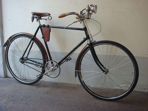1920 Bicycle Google Search Bicycle Vintage Bikes Look Bicycles