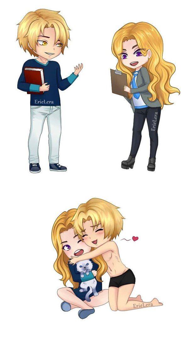 flirting games anime girls characters girls