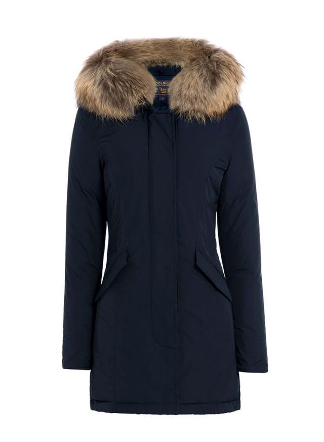 We Found Stylish Coats To Get You Through Any Type Of Winter Weather Cold Weather Outfits Stylish Coat Coat