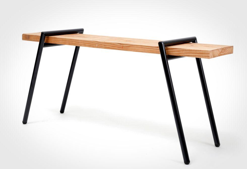 Work Bench Leg Structures Bench Legs Diy Furniture