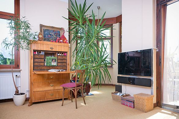 Auf Auktionen Das Gewisse Etwas Fürs Zuhause Finden.Kunst Und Antiquitäten  Sind Nicht Immer Teurer