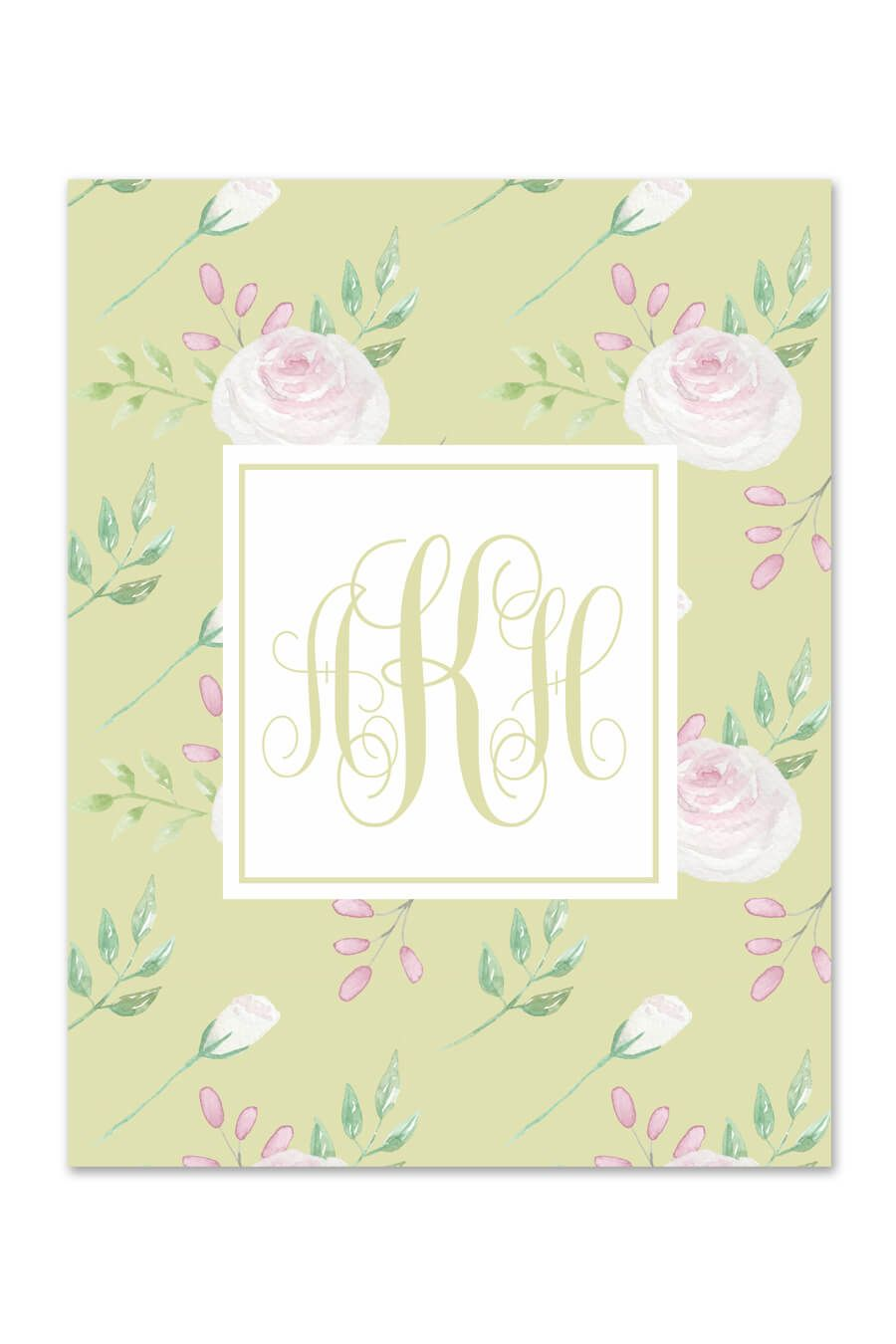 picture regarding Printable Monogram Maker named Monogram Manufacturer Cricut Absolutely free printable monogram, Templates