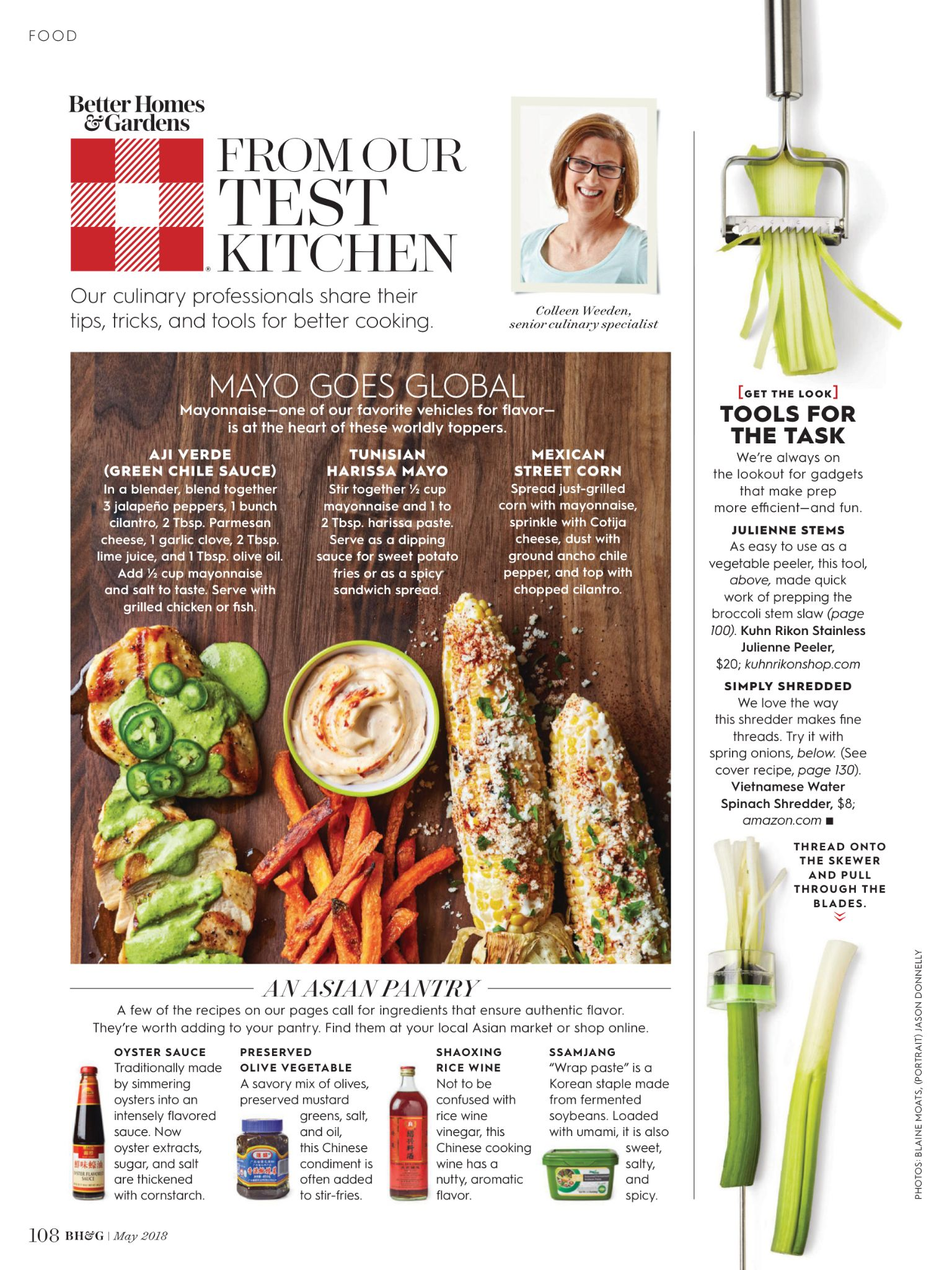 f5237bcb4fe1be3a26dffdadc0f63342 - Better Homes And Gardens 2018 Recipes