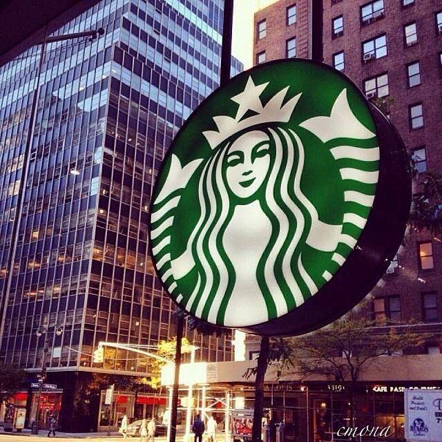 Pin by Αℓєиα on ☕️Ѕɬąཞცųƈƙѕ☕️ Espresso love, Starbucks