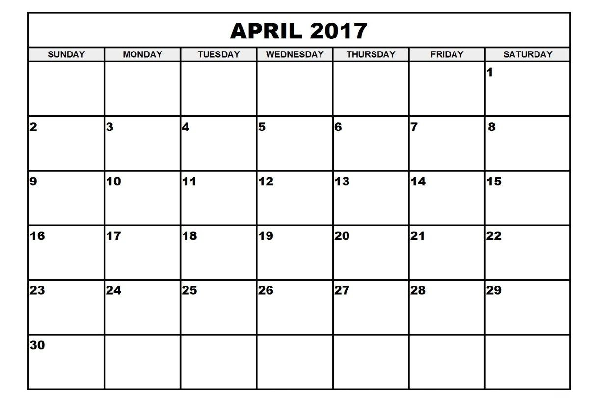 Calendar Printable Is A Place Where You Can Make A