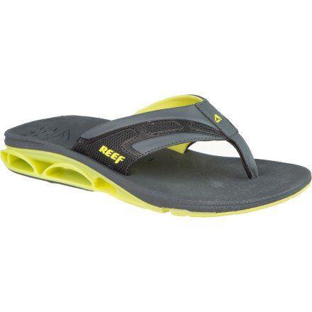 2d5131ab4999 Reef Men s Reef X S1 Flip Flop