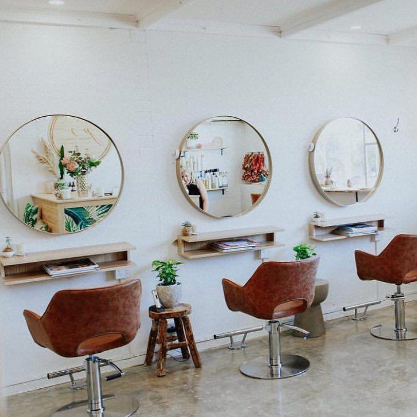 Comfortel Furniture Comfortelfurniture Instagram Photos And Videos Salon Suite Salon Decor Salon Interio Hair Salon Decor Salon Decor Home Beauty Salon