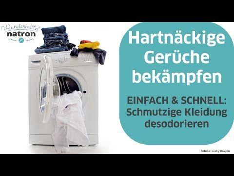 wenn die w sche stinkt nach dem waschen dann sind h ufig. Black Bedroom Furniture Sets. Home Design Ideas