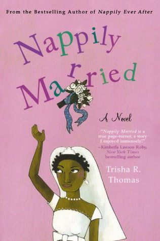 Nappily ever after book series pdf