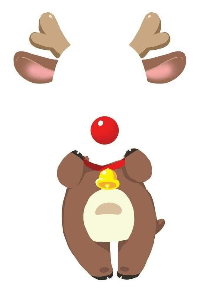 크리스마스 현관에 있는 경희 김님의 핀 2020 크리스마스 카드 어린이집 만들기 눈사람 카드