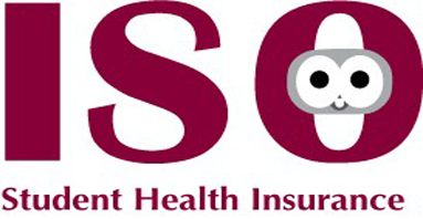 Cheap College Student Health Insurance Plans Affordable Quotes