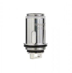 Smok Vape Pen 22 Replacement Coils These Smok Vape Pen 22 Replacement Coils Were Made Specifically For The Vape Pen 22 All In One Unit Smok Vape Vape Pens Vape