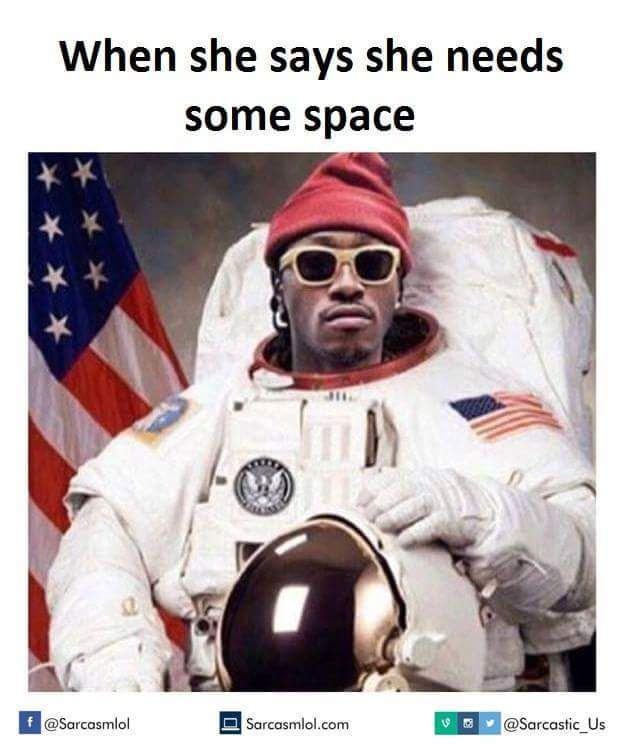 Sarcasm Place On Aliens Funny Funny Memes Hilarious