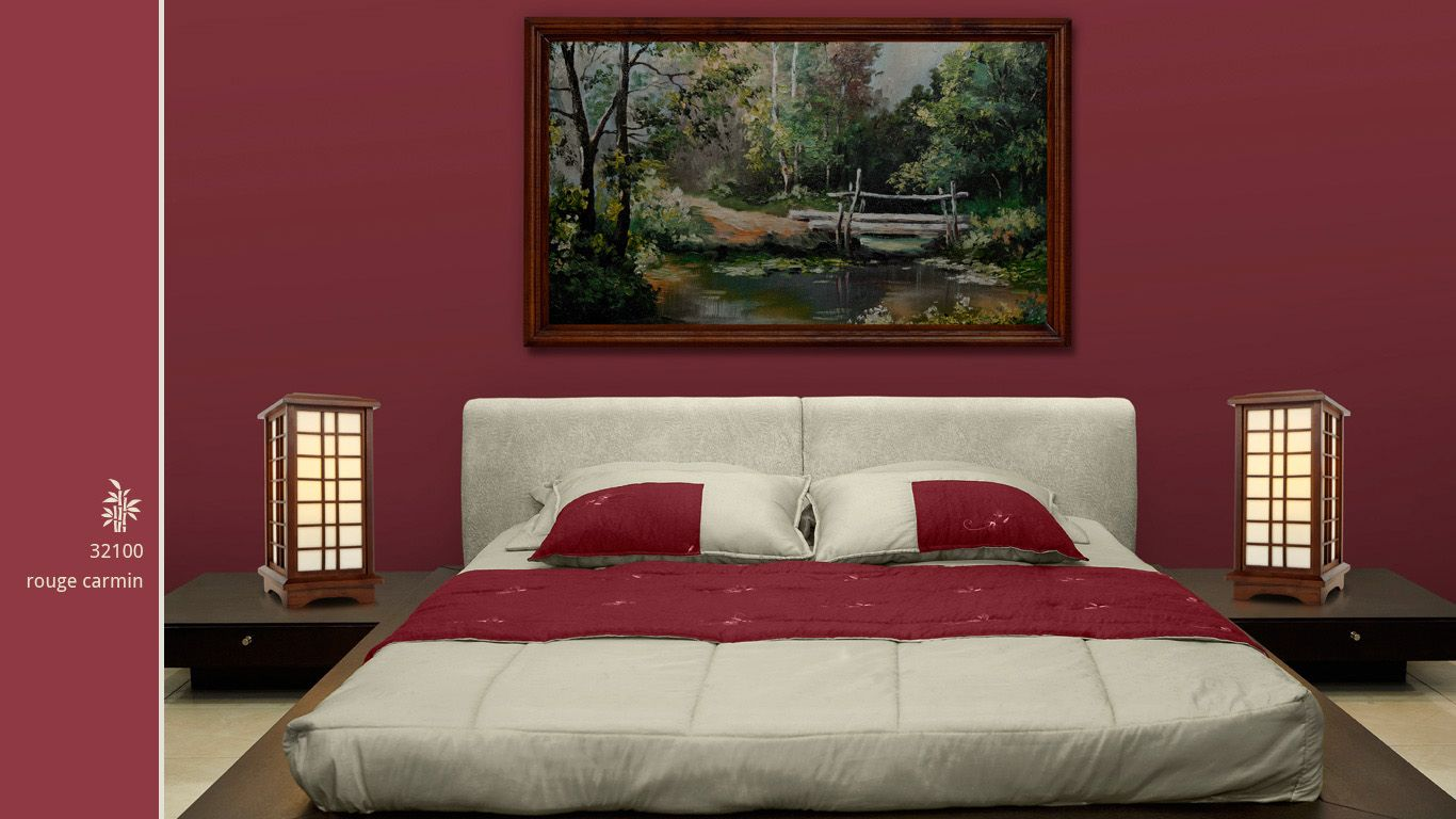 inspired from the beautiful land of kyoto asian paints 14067 | f5241b00b03cca9df794f5a4bd85651d