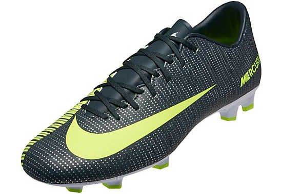 85af4dd169a9d ... cheapest nike cr7 mercurial victory vi get it from soccerpro 901a5  27aaf ...
