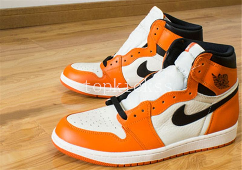 Aj1 Retro High Og Reverse Shattered Backboard 2 0 With Images