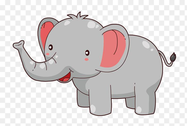 Elephant Png Clipart – Republican elephant elephant clipart baby elephant elephant head elephant silhouette kerala elephant indian.