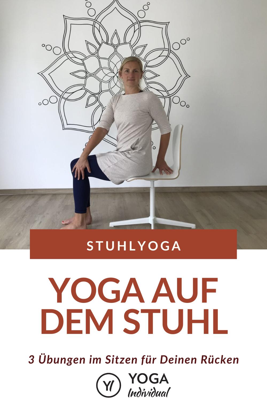 Yoga und Meditation in Balingen - zeitlos Meditation