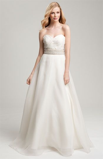 Nordstrom has a really nice collection of dresses for weddings and ...