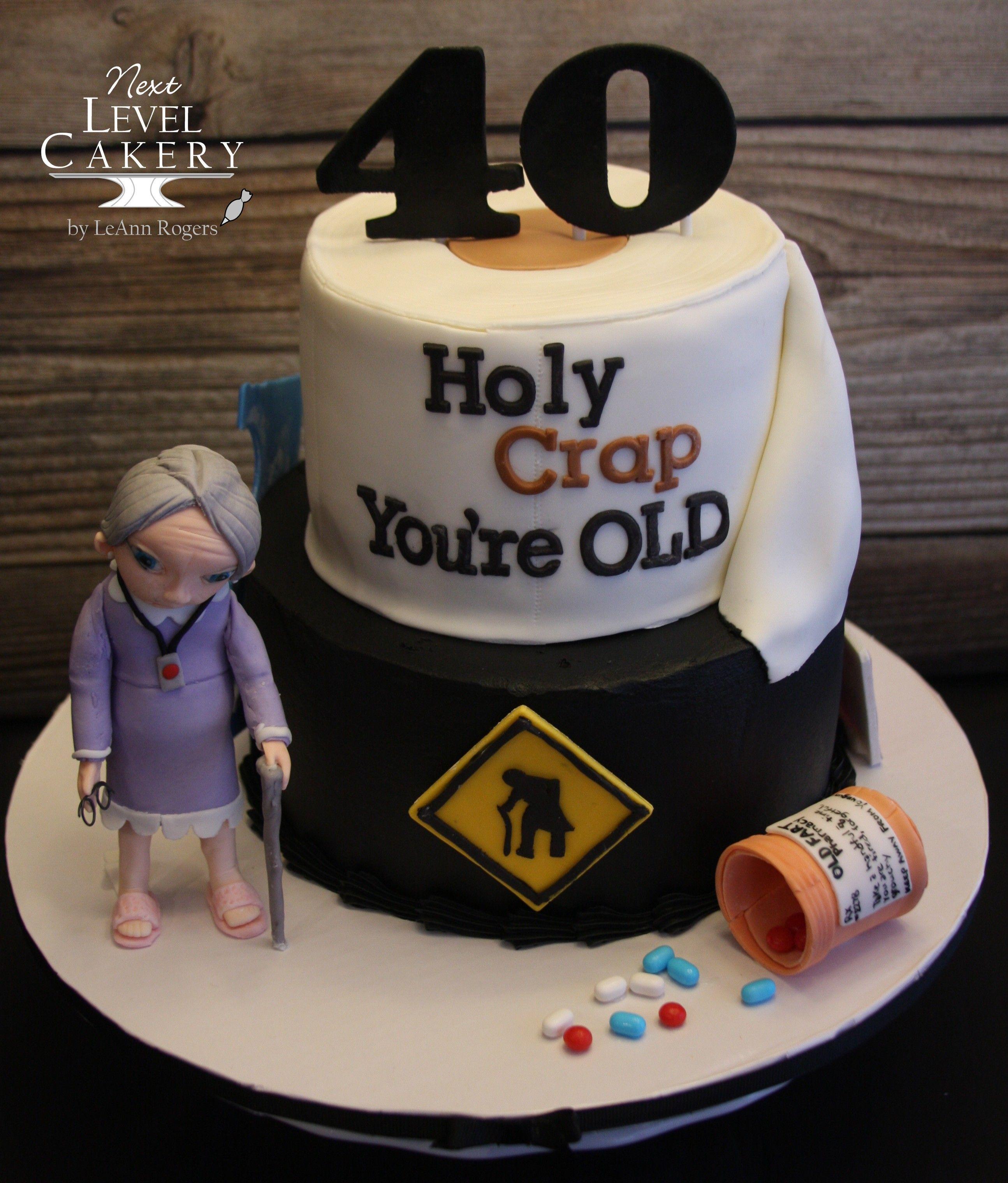 Pin On Next Level Cakery Cakes