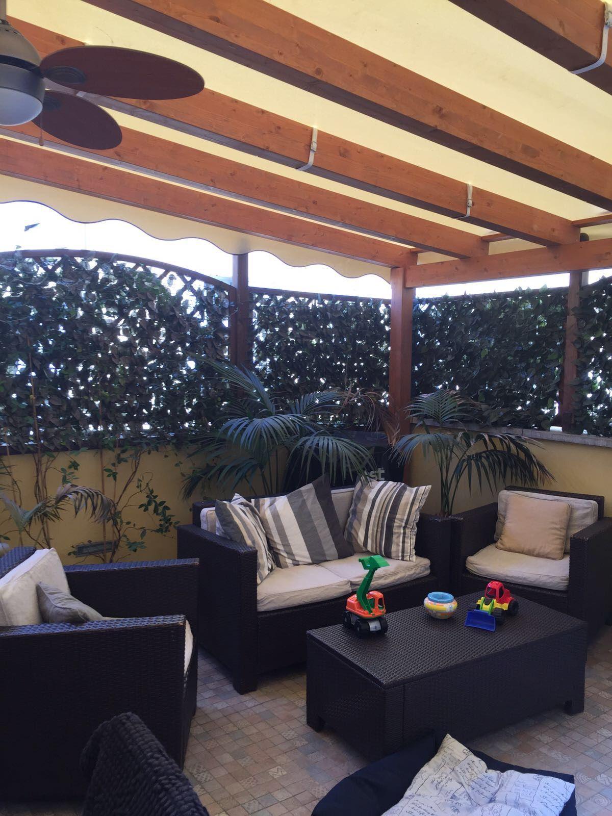 Appartamento con terrazzo in vendita a Modena, viale Reiter ...