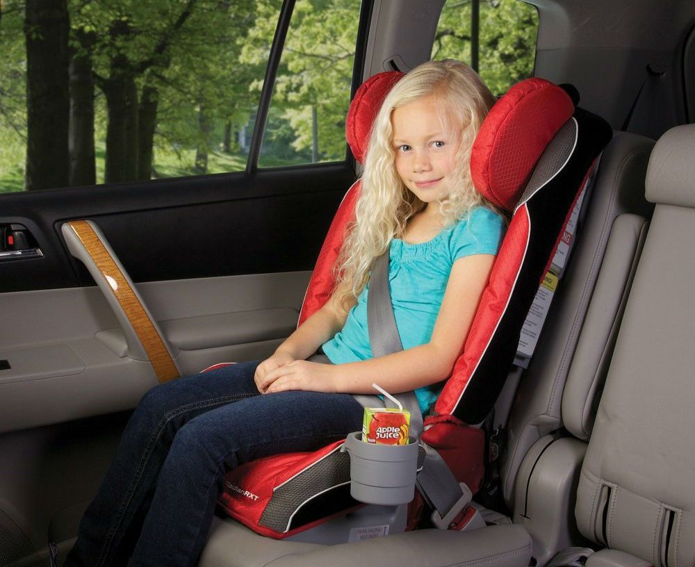 safe journey happy journey car seat for baby boosterseat