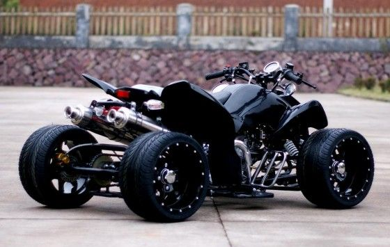 Jdm Quads The Land Of The Free Dirtbikes Quad Bike Motorcycle