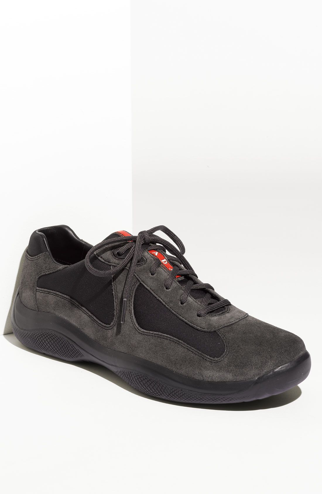 Shop Men's Prada Sneakers on Lyst. Track over 1886 Prada Sneakers for stock  and sale updates.