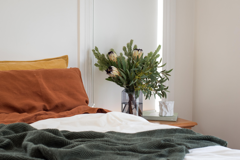 Lime Light House styles, Bedroom decor, Home decor