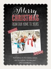 christmas cards simply to impress - Simply To Impress Christmas Cards