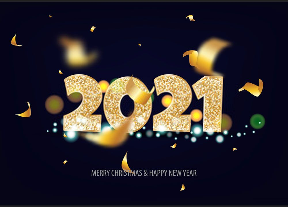 Stunning Happy New Year 2021 Wallpaper Happy New Year Wallpaper Happy New Year Pictures Happy New Year Wishes