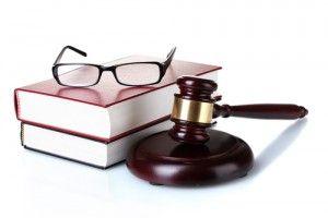 Facebook: Lockerung der Promotion Richtlinien – Freipass? Rechtliche Aspekte beachten!