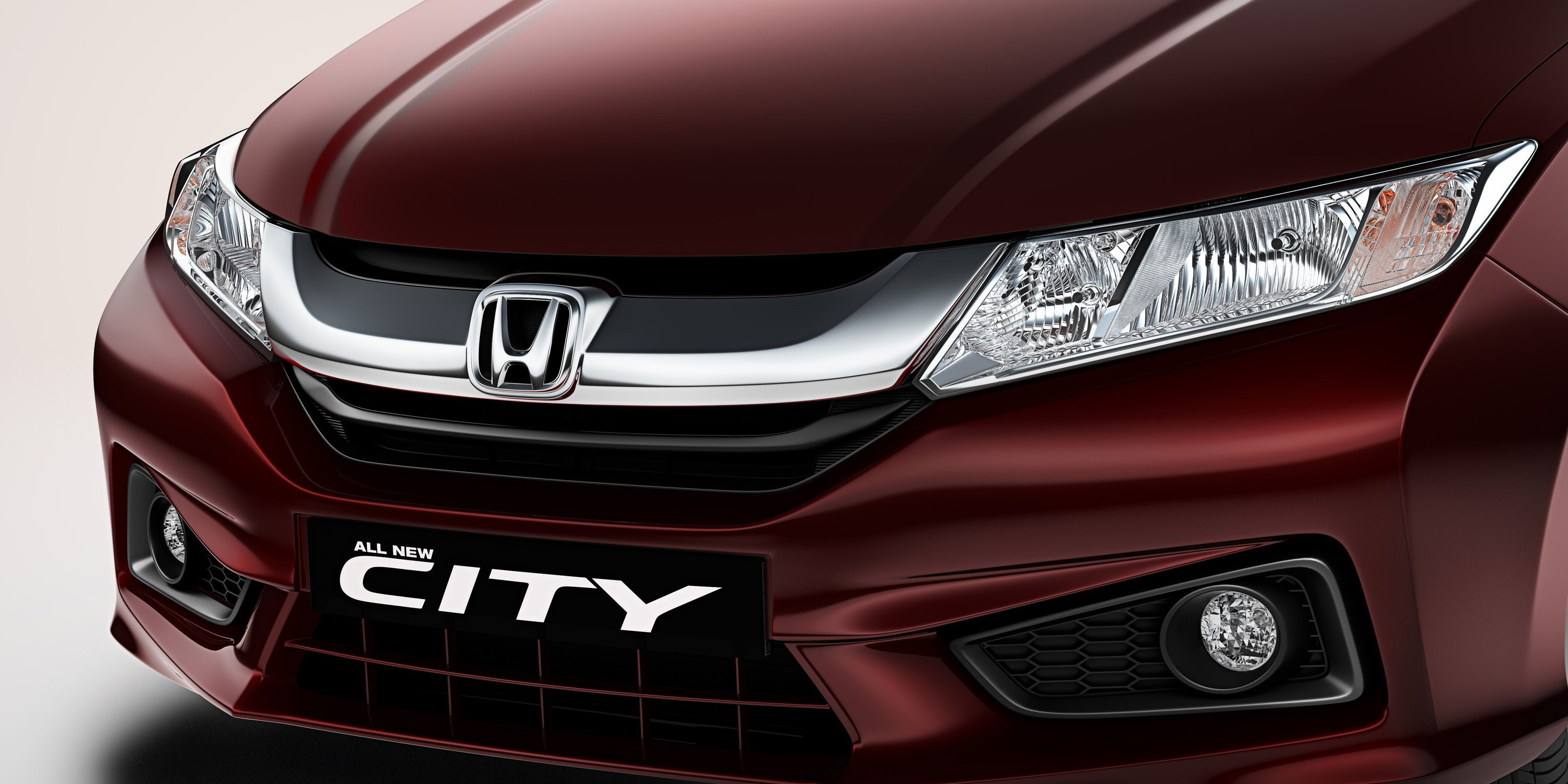 Certified Cars in Gurgaon Honda, Honda city, New honda