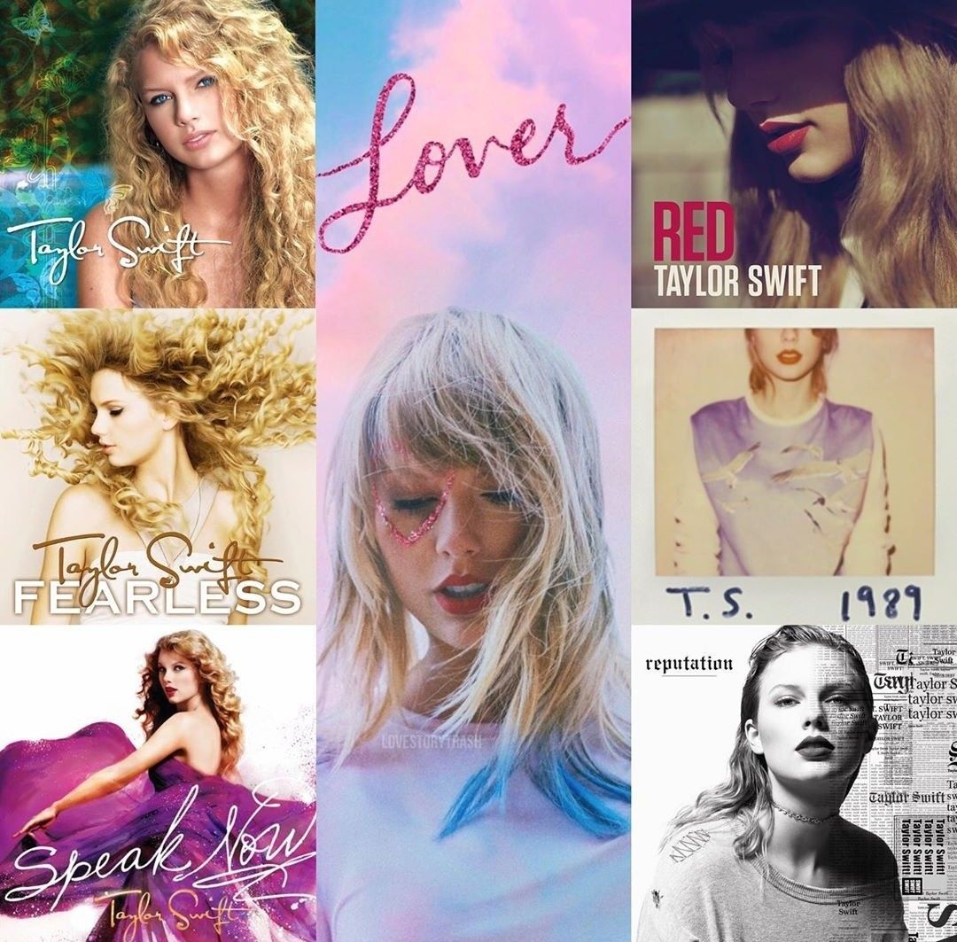80 Album Cover Ideas In 2020 Album Album Covers Album Art