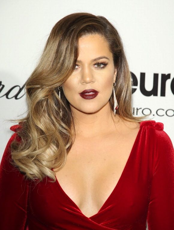 Khloe-Kardashian-Jessica-Rabbit-Inspired-Looks-Oscars ...
