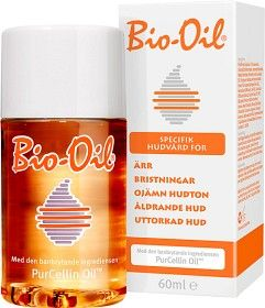 bio oil apotea