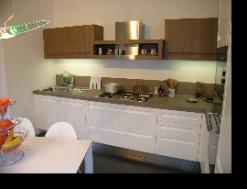 Nuova cucina treviso ged arredamenti cucine ernestomeda - Ged cucine treviso ...