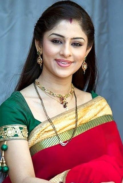 Ankita Sharma Being Married Sasi Pradha Being Married
