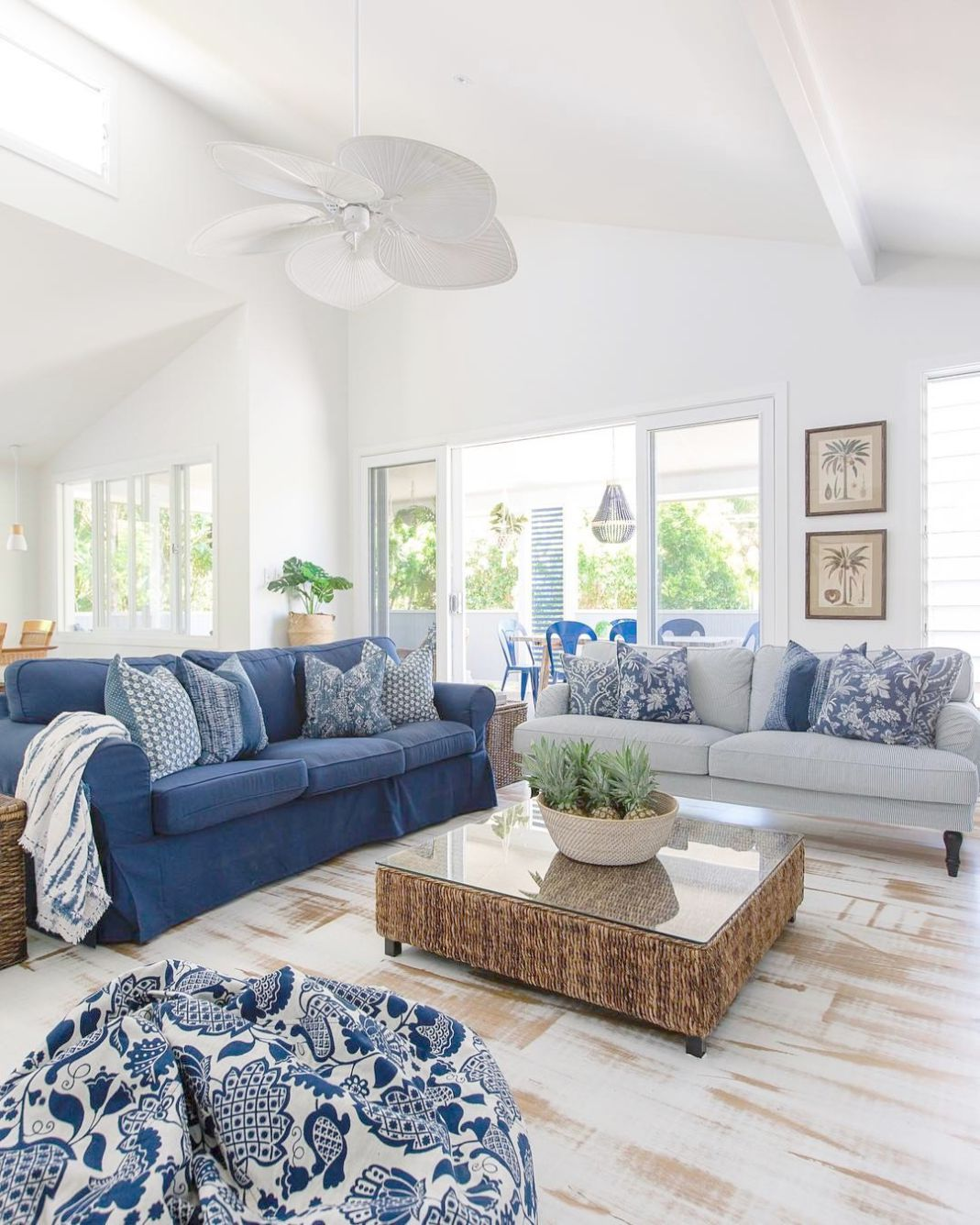 Beautiful Interior Home Decor Trends 2019 Near Home Decor Ideas Tv
