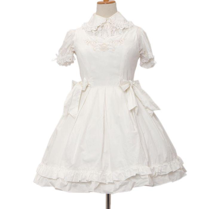 http://www.wunderwelt.jp/products/detail3365.html ☆ ·.. · ° ☆ ·.. · ° ☆ ·.. · ° ☆ ·.. · ° ☆ ·.. · ° ☆ Side ribbon dress metamorphose temps de fille ☆ ·.. · ° ☆ How to order ☆ ·.. · ° ☆  http://www.wunderwelt.jp/blog/5022 ☆ ·.. · ☆ Japanese Vintage Lolita clothing shop Wunderwelt ☆ ·.. · ☆ # egl